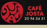 Cafe Josta