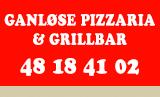 Ganløse Pizzaria