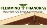 Flemming Franck